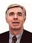 Peter Jackling